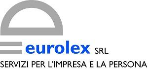 Eurolex SRL
